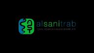 Alsanitrab