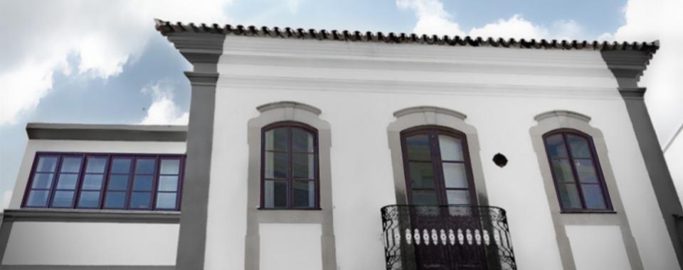 Conservatório d'Artes