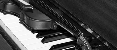 Curso Básico de Instrumento